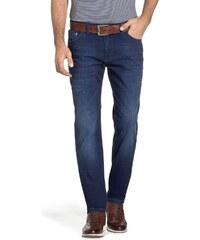 0bd12abe757 Bugatti pánské kalhoty (jeans) Madrid 76619 394