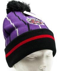 Dámská čepice ALPINE PRO LILIS. Velikost  S M. Detail produktu · Kulich  Mitchell   Ness Jersey Stripe Toronto Raptors Purple Black 5748b84752