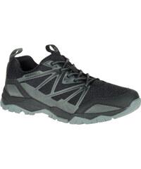 Pánská obuv MERRELL CAPRA RISE J35833 BLACK 6e0027a532f