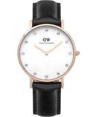 Dámske hodinky Daniel Wellington DW00100161 - Glami.sk 81d6e36c4d