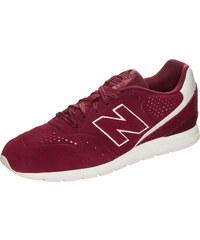 New Balance Tenisky červená. 3 080 Kč 47bc8b14423