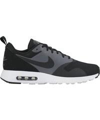 Pánské tenisky Nike AIR MAX TAVAS SE BLACK BLACK-DARK GREY 73687974bfd