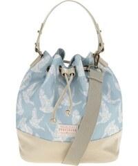 Brakeburn tmavě modrá dámská kabelka přes rameno - Glami.cz f5875b5712