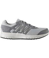 c361db34859 adidas Performance Pánské běžecké boty adidas duramo lite m  CLEGRE MSILVE GREY