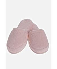 d7e040412 Soft Cotton Unisex pantofle COMFORT