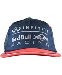 Pepe Jeans pánská kšiltovka Red Bull racing - Glami.cz a4939a1b7a