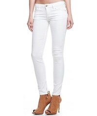 Guess dámské bílé džíny. 2 653 Kč 0d1062660d