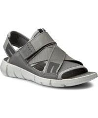 Szandál ECCO - Intrinsic Sandal 84200355915 Wild Dove Wild Dove 37232794b2