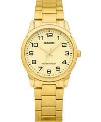 Casio dámské šperky a hodinky s dopravou zdarma - Glami.cz e9ef9face3