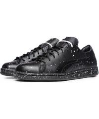 Puma černé dámské boty - Glami.cz 689183c679