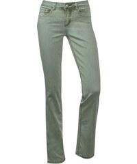 Street One - džíny 370121 10422 W33 L32 5a430ff865