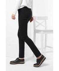 Street One dámské kalhoty 370521 10001 EU 32 L32 e849d8b855