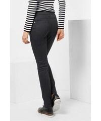 Street One dámské kalhoty 370548 10001 EU 34 L32 ae08d2e7ac