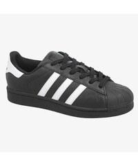 Adidas Superstar Foundation ženy Boty Tenisky B27140w