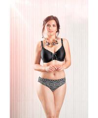 Kolekce Triola dámské plavky z obchodu Leontyna.cz - Glami.cz 09bf110042