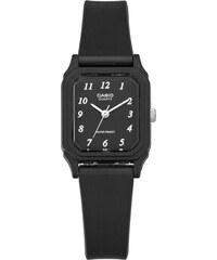 Dámske hodinky Casio LQ-142-1BDF 183a14dd734