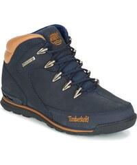 Timberland Kotníkové boty EURO ROCK HIKER Timberland 48b0d5b5d0