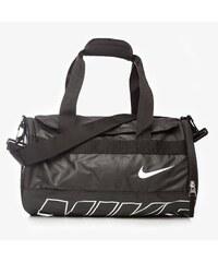 529a13d3f0 Nike Taška Alpha Adapt Drm Dffl-Mini ženy Doplňky Tašky a brašny BA5185010