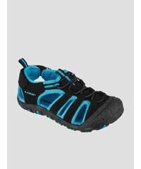 LOAP Detské topánky - Glami.sk 041ba816358