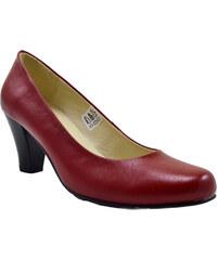 1f5c1983a31f Dámské boty - Hledat