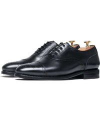Crownhill Shoes The Beatty 40