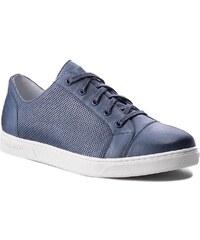 f459d13a5421c Sneakers GINO ROSSI - Valkiria MPV868-V70-0213-5757-T 59/59 - Glami.ro