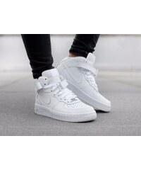 Vyberte si z kolekcie Nike Ait Force - Glami.sk b6d6b5bcf89