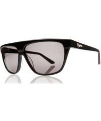 slnečné okuliare ELECTRIC - Chickletts Phoenix Gloss Black Grey + case  (GLOSS BLACK) 69266e9712b