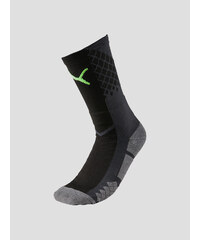 Ponožky Puma IT evoTRG Socks ac1d0e97b4