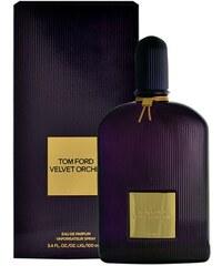 TOM FORD Velvet Orchid - parfémová voda 50 ml 7bde5ad215db