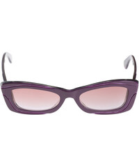 Dámske okuliare Zlacnené nad 50% - Glami.sk 144ef8d561c