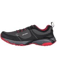f94df02b0d7 Sportovní obuv EFFE TRE 6180-265-004