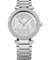 1c8fc59f86 Dámské hodinky Michael Kors MK5925