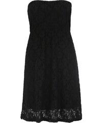 51600e10b3a1 Urban Classics Letní šaty černá