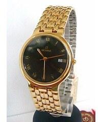 d0629ae1002 Švýcarské luxusní značkové hodinky Grovana 2033