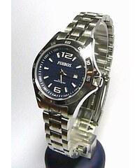 Dámské vodotěsné sportovní ocelové hodinky Foibos 2539 - 10ATM 350a4c0c7a
