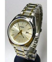 Kolekce Foibos dámské hodinky z obchodu Klenoty-Budin.cz - Glami.cz 2ed5cca0fb