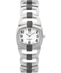 Dámské titanové voděodolné luxusní hodinky JVD titanium J5003.3 aeba5cba549