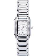 47130cd2937 Dámské švýcarské luxusní hodinky Lacerta LC101 (baterie na 34měsíců)