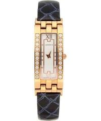 92076db8351 Dámské švýcarské šperkové hodinky Lacerta 751 D6 564 se safírovým sklem