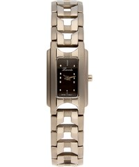 564478c5a5d Dámské titanové švýcarské luxusní hodinky Lacerta 751 A8 547 se safírovým  sklem