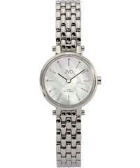 Dámské šperkové hodinky JVD JC150.2 f986cb832b1