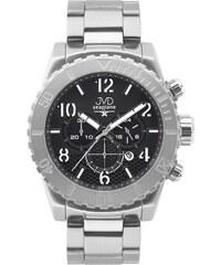JVD Vodotěsné pánské náramkové hodinky Seaplane METEOR JC703.2 fdc7360994c