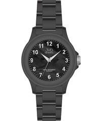 Luxusní keramické dámské náramkové hodinky JVD ceramic J6009.2 e628974845