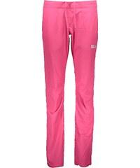 Dámské kalhoty NORDBLANC GAUDY NBSPL6132 RŮŽOVÁ 6ff54eb78f
