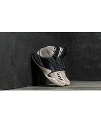 e235963a4 adidas Originals adidas Ado Crazy Team Core Clay Brown/ Black White/ White  Black