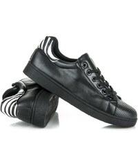 Čierne Nízke Dámske topánky z obchodu CasNaTopanky.sk - Glami.sk 11ddcd8849d