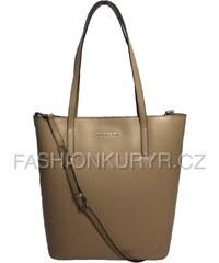 World-Style.cz Sada 3v1 kabelky shopperbag c41783c68bd