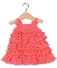 Minoti LOVELY 7 šaty letné a nohavičky 819c3fee4a6