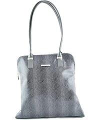 e1d8703e82 Syntetické kabelky z obchodu EleganceDoRuky.cz